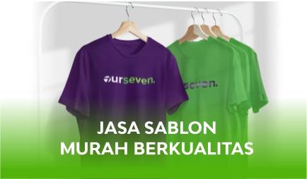 Update 2021 Info Konveksi Seragam DiPuncak Jaya Terbaru